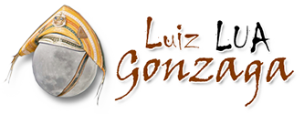 Luiz LUA Gonzaga